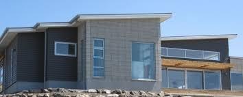 100 home design 3d how to add windows best 25 shutters