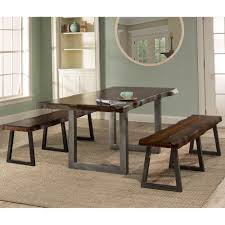 kitchen booth table kmart back to popular collection of kitchen