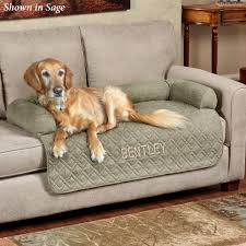 furniture covers pet covers furniture protectors touch of class