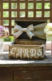 Shabby Chic Wedding Reception Ideas by Top 25 Best Burlap Wedding Decorations Ideas On Pinterest