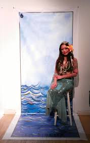 Sea Monster Halloween Costume by 54 Best Loteria Costume Images On Pinterest Costumes Halloween