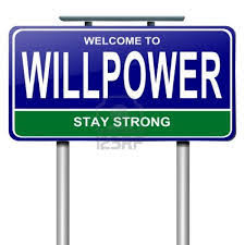 Can You Muster The Willpower    Salem Counseling Psychotherapy