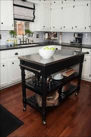 100 granite top kitchen island with seating kitchen carts