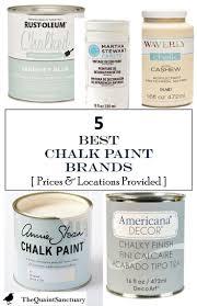 Chalk Paint Furniture Ideas by 25 Best Chalk Paint Hutch Ideas On Pinterest Colored Chalk