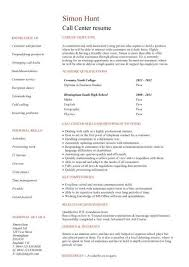 student resume no work experience examples no job experience high       resume format Lighteux Com