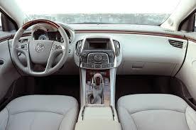 2007 lexus ls 460 interior lexus ls460 interior quality