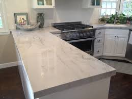 quartzite countertops decorating ideas pinterest quartzite