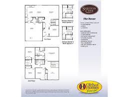 937 parker drive westfield in 46074 carpenter realtors inc