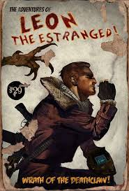 images about video games on Pinterest   Bioshock  Fable   and Fallout new vegas