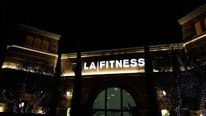 where is los angeles gym companies where is los angelesgym