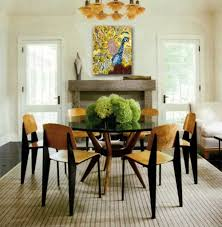 Download Dining Room Table Decorating Ideas Gencongresscom - Decor for dining room table
