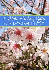 5 mother u0027s day gifts any mom will love frugal rules