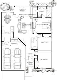 Garage Apartment House Plans 22 Spectacular 2 Bedroom House Plans With Loft House Lofts Plans