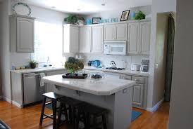 kitchen grey kitchen colors with white cabinets kitchen storage