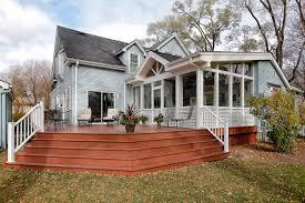 Wrap Around Porch Floor Plans 84 House Plans Wrap Around Porch House Plans Wrap Around