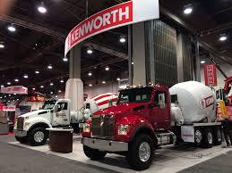 kenworth medium duty kenworth truck co on twitter