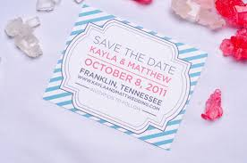 When to Send Your Save the Dates  amp  Wedding Invitation Storymix Media When to send your save the dates