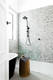 Bathroom Tile Images Ideas 547 Best Blissful Bathrooms Images On Pinterest Dream Bathrooms