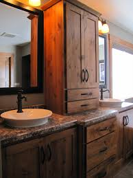 12 bathroom vanity bathroom decoration