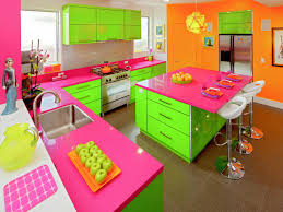 kitchen decorating green paint colors for kitchen dark gray