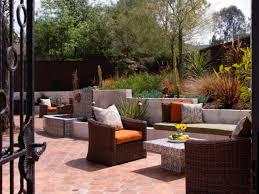 idee deco oriental idee salon de jardin oriental u2013 qaland com