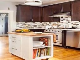 tag for small condo kitchen designs with islands and pictures