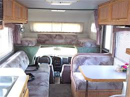 Pop Up Camper Interior Ideas by 1986 Toyota Dolphin Interior Ideas Google Search Dolphin Ideas