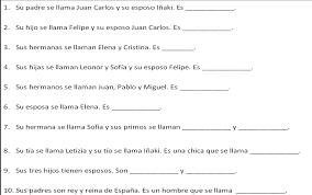 Tlsbooks English Worksheets Homework Worksheets Chapter 2 Worksheet Mogenk Paper Works