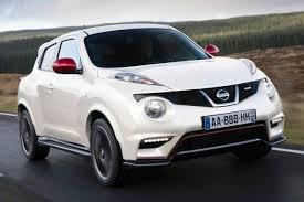 Nissan Altima Nismo - used 2013 nissan juke nismo pricing for sale edmunds