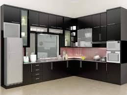 Big Kitchen Island Designs Kitchen Big Kitchen Design Kitchen Design Website Kitchen Design