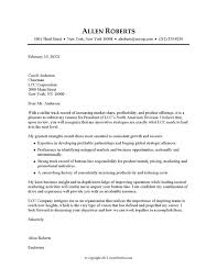 Examples For A Resume by 32 Best Resume Example Images On Pinterest Sample Resume Resume