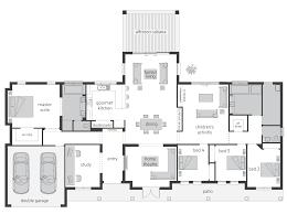 muddy river design modern farmhouse house plan e2 80 93 bend