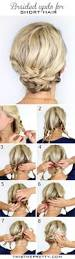 best 25 military hairstyles ideas on pinterest military ball