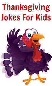 family thanksgiving activities best 20 thanksgiving jokes for kids ideas on pinterest