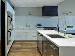 Backsplash Tile Patterns For Kitchens Backsplash Patterns Pictures Ideas U0026 Tips From Hgtv Hgtv