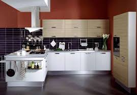 Diy Kitchen Cabinet Refacing Kitchen Cabinets 50 Furniture Update The Look Of Your Kitchen
