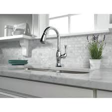 Danze Kitchen Faucet by Brizo Talo Faucet U2013 Wormblaster Net