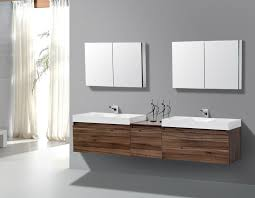 bathroom astonishing bathroom vanity design ideas best floating