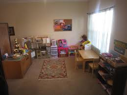Dining Room Play Use Your Dining Room For Playroom Attached To Parenting