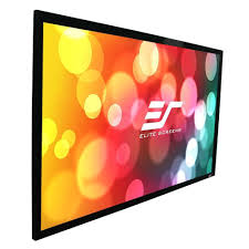 best subwoofer for home theater under 500 top 10 budget home theater projector screens under 500 2017