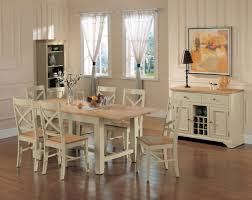 kitchen home decor mesmerizing french country kitchens pictures