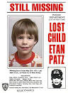 Lawyer: Pedro Hernandez, accused killer of Etan Patz, is bipolar ...