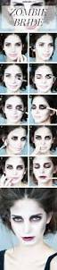 Best 10 Zombie Makeup Easy Ideas On Pinterest Zombie Makeup
