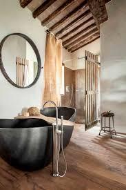 Home Goods Bathroom Decor Best 25 Safari Bathroom Ideas On Pinterest Cheetah Print Decor