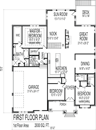 house plan software plan online room planner another picture of