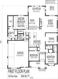 floor plan 3d house building design 3d house design software