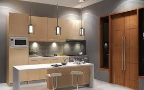 Kitchen Layouts Ideas Kitchen Modern Kitchen Arrangement Modern Big Kitchen Design