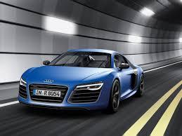 جديد السيارات images?q=tbn:ANd9GcT