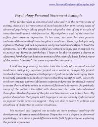 images about Personal Statement Sample on Pinterest Good psychology personal statement examples http   www personalstatementsample net good