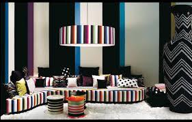art deco bedroom furniture u2013 bedroom at real estate